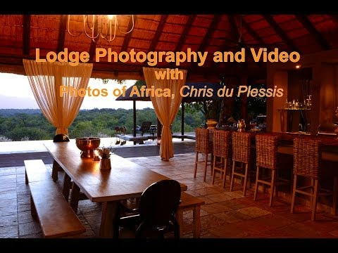 5min Limpopo Tourism Film - South Africa Travel Channel 24