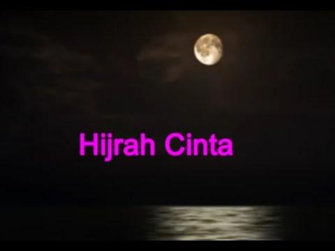Rossa Hijrah Cinta Ost Film Hijrah Cinta  with Lirik