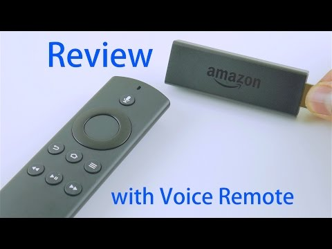 amazon-fire-tv-stick-with-voice-remote-review---2015-model