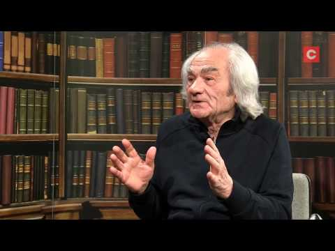 Interviu cu Leon Danaila despre politica