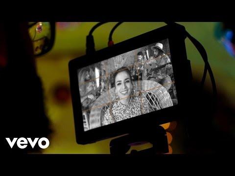 Bombai - Solo Si Es Contigo (Making of) ft. Bebe