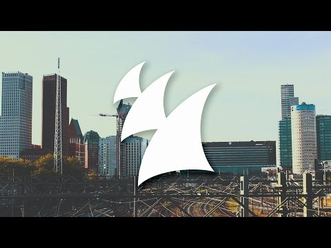 Cheney Feat. Dan Bravo & WNDR - All About You