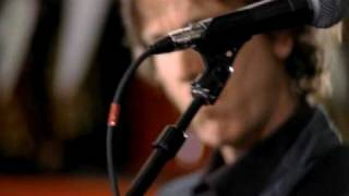 Mudcrutch - Scare Easy (video)