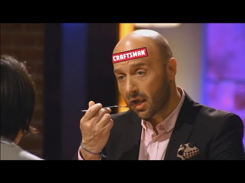 Download This MasterChef judge is a TOOL