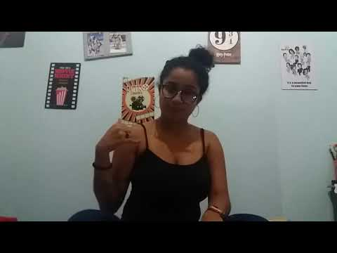 LIBRAS - UNIRIO 20192 - Bruna Amorim Profa Rachel Colacique