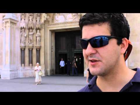 Zagreb, Cathedral   Discover Croatia