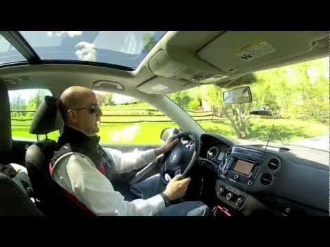 2012-volkswagen-tiguan-se-2wd-sun-and-nav-test-drive-and-video-review
