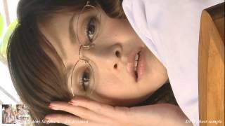Anri Sugihara 杉原杏璃_AN_delusion_ch2_short sample 杉原杏璃 検索動画 19