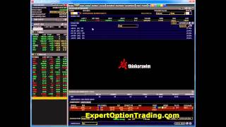 Options Straddle - Options Trading Video 6 part 1