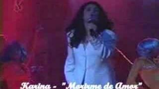 Play Morirme De Amor