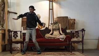 Nonstop Around The World | India 🇮🇳 Guru Randhawa: Lahore