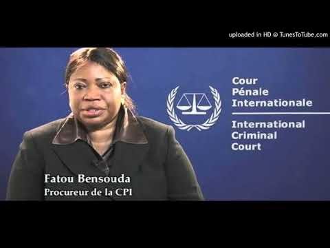 SCANDALE À LA CPI: NOUVEAUX REBONDISSEMENTS DANS LE PROCÈS LAURENT GBAGBO