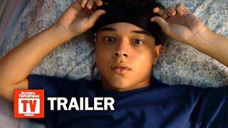On My Block Season 2 Trailer | Rotten Tomatoes TV