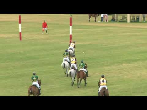 The Villages POLO Club March 18th, 2018