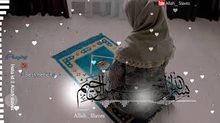 allahvai-naam-tholuthom-islamic-status-nagoor-hanifa-song-allah-slaves