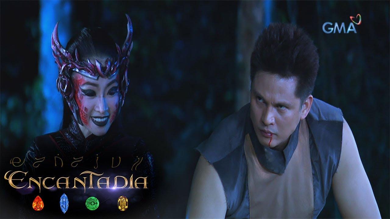 Download Encantadia 2016: Full Episode 190