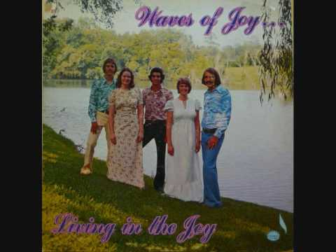 Waves of Joy - Fakers Farewell / Jesus Lives