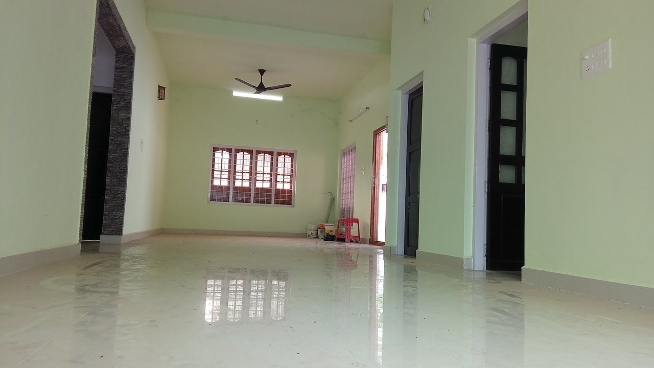 Newhouse 8 50 Cent 1500 Sqft 3 Bhk 50 Lakh House Design