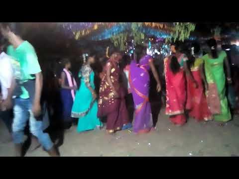 Kodapa. Lucky. Chervuguda.Marriage.Vadhuvu.Babulguda.  7780603671. 6300820744