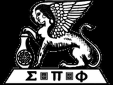 """Eddie Long """"The Gatekeepers Symbol Exposed"""""""