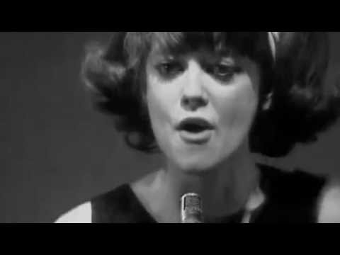 the B-52's - Give Me Back My Man