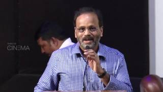 Producer BOFTA Dhananjayan Speaks About Munnetra Ani Producer Council Election | TOC