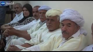 خصوم سعداني يواصلون عقد تجمعاتهم الشعبية