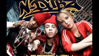 N-Dubz - I Need You Instrumental / Karaoke -Lyrics In Description