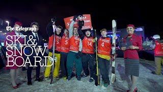 Telegraph Ski & Snowboard 2019 Highlights