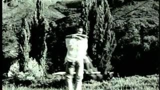CLIP CARIÑO MALO 1998