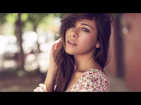 Demis Roussos - Forever And Ever - With Lyrics -