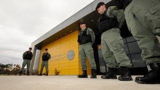 Bledsoe County Prison getting major expansion