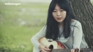 『城市唱遊 EP.9』洪安妮 - 我們的時候 樂人 x Volkswagen
