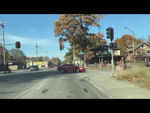 North Omaha Miller Park Neighborhood