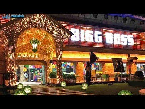 Bigg Boss 3 Tamil Huge Set Revealed? | Kamal Haasan | Big Boss Tamil | Season 3 | Wetalkiess