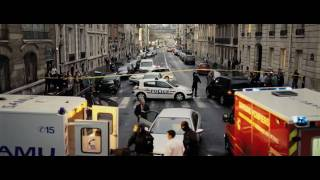 Ghettogangz 2: Ultimatum - Trailer [HD]