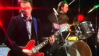 Dr Feelgood - Baby Jane