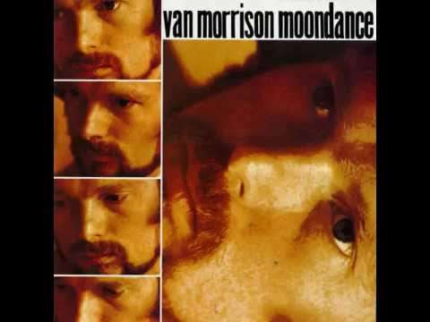 Crazy Love  Van Morrison