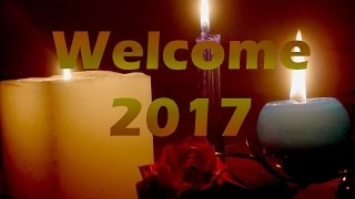 Happy New Year 2017 Wallpaper HD Happy New Year 2017 images