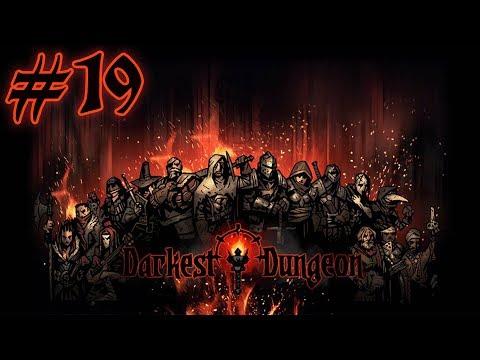 False Start | Darkest Dungeon | 19