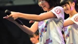 AKB48 Team8舞木香純のスライドショーです 写真はツイッターから.