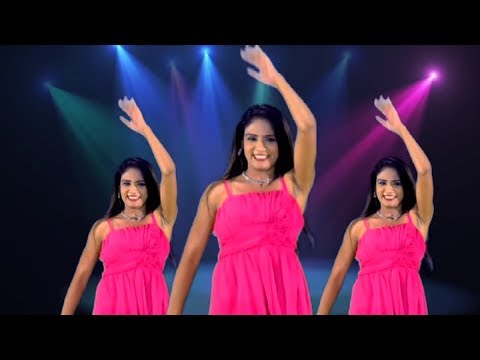 Phool Gajaro Re Maro | ફૂલ ગજરો રે મારો | Dhamaka 2017 | Popular Gujarati Dj Mix Song | Full Video