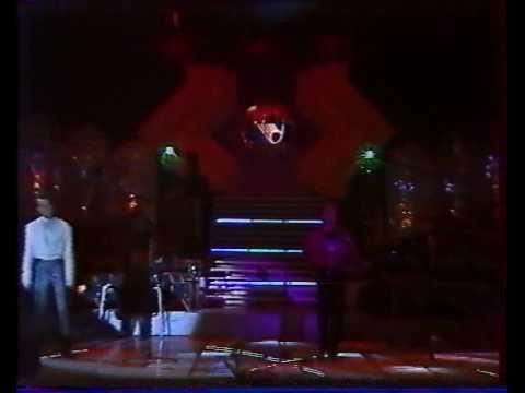 Фристайл - Догорает свеча