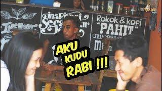 Aku Kudu Rabi ( Film Pendek CAh Pati ) MP3
