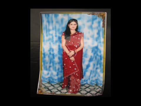 फर्रुखाबाद में मिली हॉरर किलिंग की हॉरर सजा