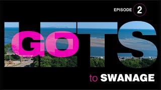 Download lagu VISIT SWANAGE MP3