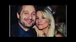 Claudio Santamaria e Francesca barra/sono sposati: l'attore sostiene la moglie nelle prossime elezi