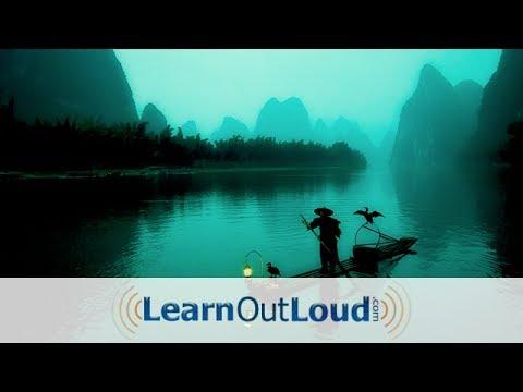 Tao Te Ching by Lao Tzu - Full Audiobook