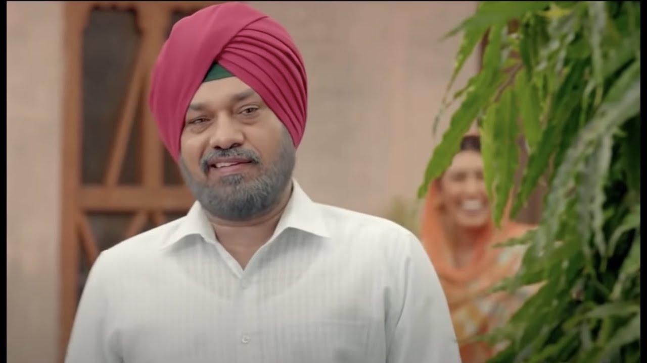 Download Gurpreet Ghuggi | BN Sharma | Karamjit Anmol | Best Comedy Compilation | Punjabi Comedy