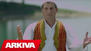Sherif Dervishi - A ndigjoni nji zo bilbili (Official Video HD)